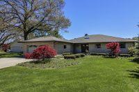 Home for sale: 806 E. River St., Spring Lake, MI 49456