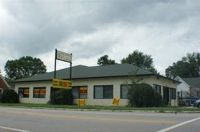 Home for sale: 511 E. Main St., Warsaw, KY 41095