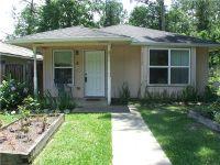 Home for sale: 35320 Fleetwood Dr., Slidell, LA 70460