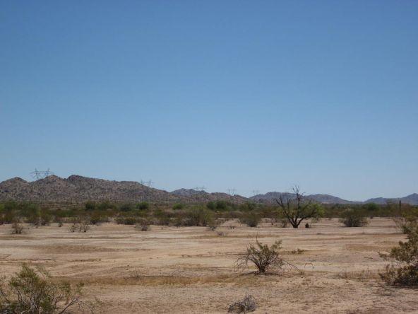 200 W. 1s 2w Section 32 --, Rainbow Valley, AZ 85326 Photo 2