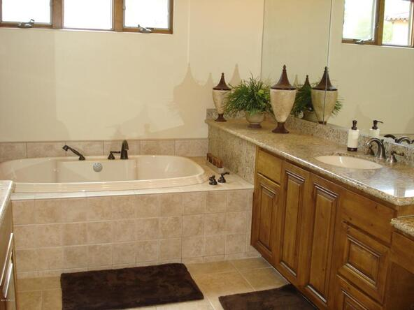 7461 E. Golden Eagle Cir., Gold Canyon, AZ 85118 Photo 27