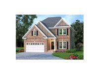 Home for sale: 62 Blandwood Dr., Cartersville, GA 30120