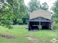 Home for sale: 156a Crescent Dr., Huntington, WV 25704