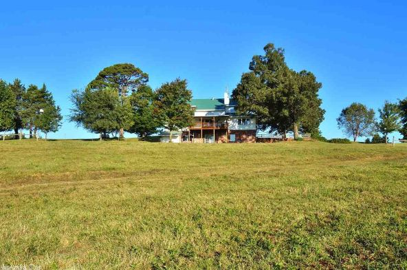 399 Country Wood Rd., Quitman, AR 72131 Photo 7