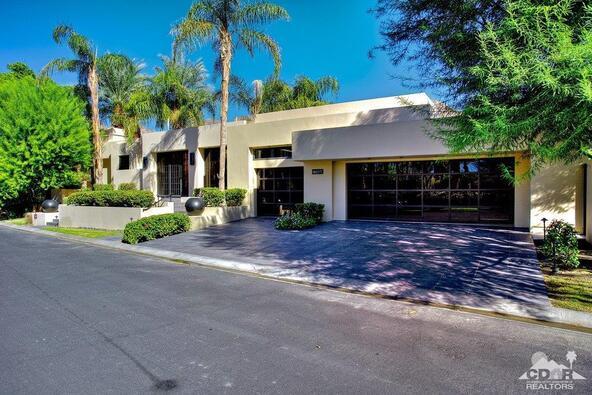 77420 Vista Rosa, La Quinta, CA 92253 Photo 30