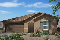 Home for sale: 14927 S. 180th Dr., Goodyear, AZ 85338