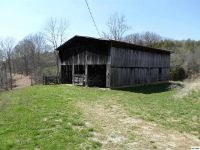 Home for sale: +- 105.77 Acres Lower Rinehart Rd., Dandridge, TN 37725