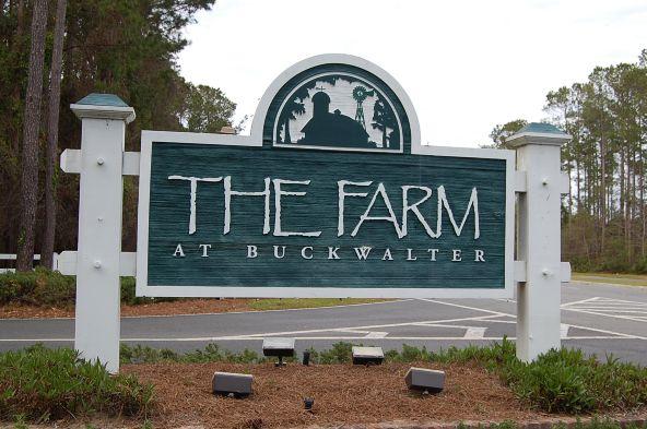 691 Farm Lake Dr., Bluffton, SC 29910 Photo 18