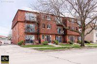 Home for sale: 9725 Ridgeland Avenue, Oak Lawn, IL 60453