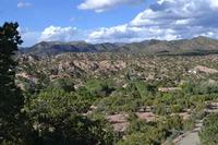 Home for sale: 110 Paseo Encantado N.E., Santa Fe, NM 87506