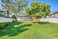 Home for sale: 700 E. Taft Avenue #29, Orange, CA 92865