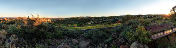 1041 Vantage Point Cir., Prescott, AZ 86301 Photo 28