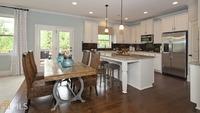 Home for sale: 5679 Walnut Mill Ln., Powder Springs, GA 30127