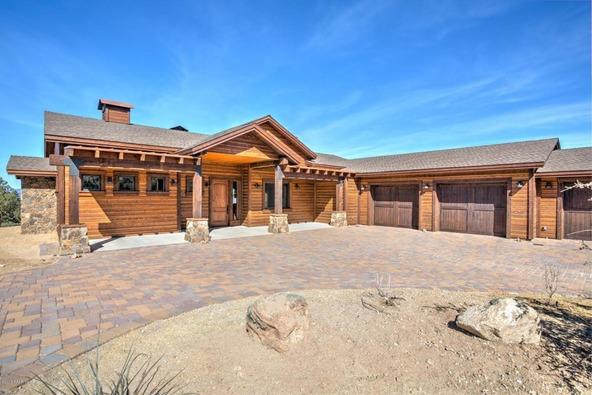 5470 W. Three Forks Rd., Prescott, AZ 86305 Photo 43