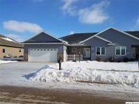 Home for sale: 535 Hemlock, Mason City, IA 50401