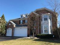 Home for sale: 2927 Glenarye Dr., Lindenhurst, IL 60046