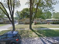 Home for sale: Coolidge, Glen Ellyn, IL 60137