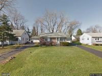 Home for sale: Fuller, Buffalo, NY 14219