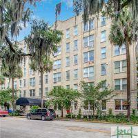 Home for sale: 106 W. Gwinnett St., Savannah, GA 31401