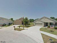 Home for sale: Lorimer, Groveland, FL 34736