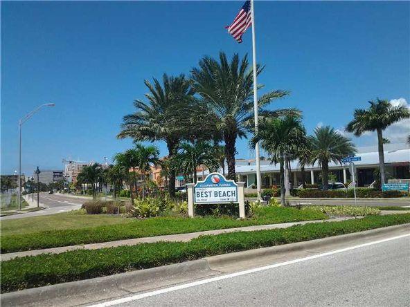 1230 Gulf Blvd., Clearwater, FL 33767 Photo 47