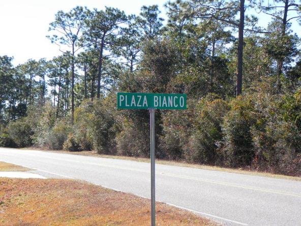 9025 Plaza Bianco, Lillian, AL 36549 Photo 7