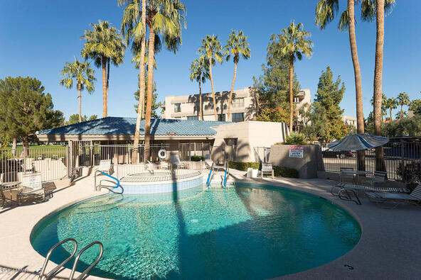 5124 N. 31st Pl., Phoenix, AZ 85016 Photo 41