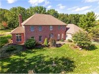 Home for sale: 10 Beauclaire Ln., Perinton, NY 14450