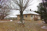 Home for sale: 617 Broadway, Goreville, IL 62939