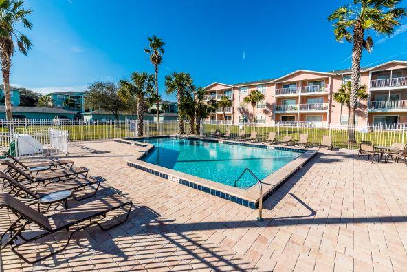 16th St. 210-L, Saint Augustine, FL 32080 Photo 23
