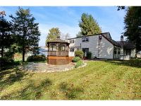 Home for sale: 3581 Park Ave., Fairfield, CT 06825