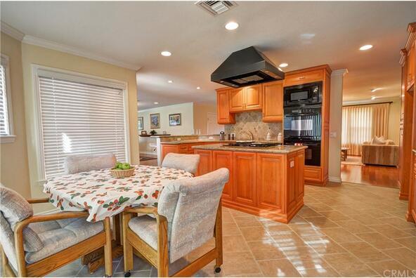 15030 la Donna Way, Hacienda Heights, CA 91745 Photo 14