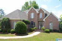 Home for sale: 50 Newton Rd., Springville, AL 35146
