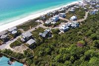 Home for sale: Lot 81 East Saint Lucia Ln., Santa Rosa Beach, FL 32459
