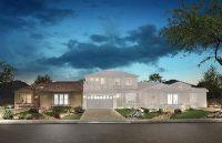 Home for sale: 20753 W. Canyon Drive, Buckeye, AZ 85396