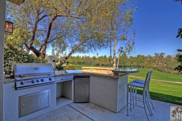 228 White Horse Trail, Palm Desert, CA 92211 Photo 24