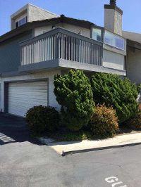 Home for sale: 4522 la Brea St., Oxnard, CA 93035