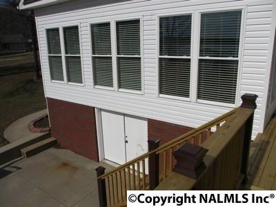 3475 Cr 91, Rogersville, AL 35652 Photo 27