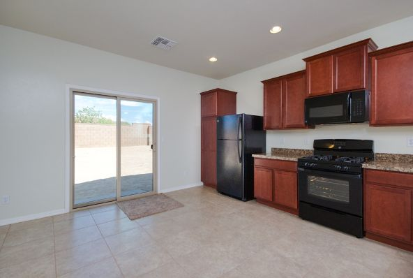 14206 North Spear Point Way, Marana, AZ 85658 Photo 1