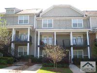 Home for sale: 1035 Barnett Shoals #621, Athens, GA 30605