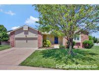 Home for sale: 10004 20th St., Wichita, KS 67212