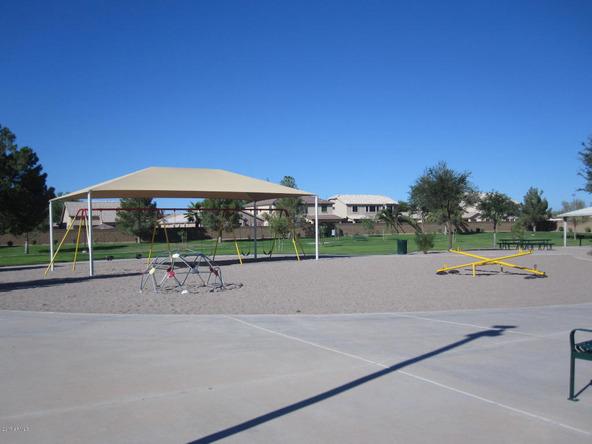 45765 W. Starlight Dr., Maricopa, AZ 85139 Photo 41