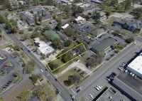 Home for sale: 419 N. Cedar St., Summerville, SC 29483