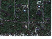 Home for sale: 106 Buchanan St., Dauphin Island, AL 36528