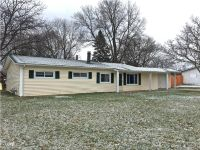Home for sale: 2137 Byron Dr., Brunswick, OH 44212