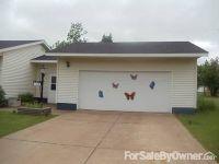 Home for sale: 118 Pine St., Republic, MI 49879