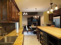 Home for sale: 2304 Troon W., Shawnee, OK 74801