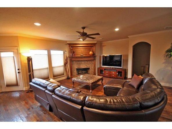 11563260 Kingfisher Ln., Frisco, TX 75034 Photo 1