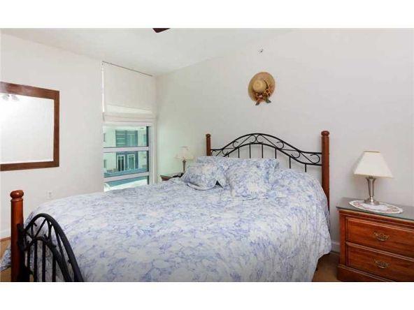 7600 Collins Ave., Miami Beach, FL 33141 Photo 10