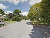 Home for sale: Conrad, Marlborough, MA 01752